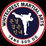 logo-transparentbackground_400x400.png