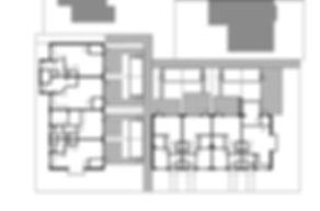 Bas Gremmen Architectuur: Bestaande situatie (BG) Stichting Cavent