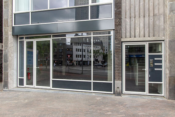 Willemstraat (10 of 11).jpg