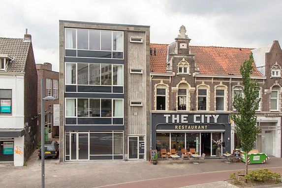 Willemstraat (11 of 11).jpg