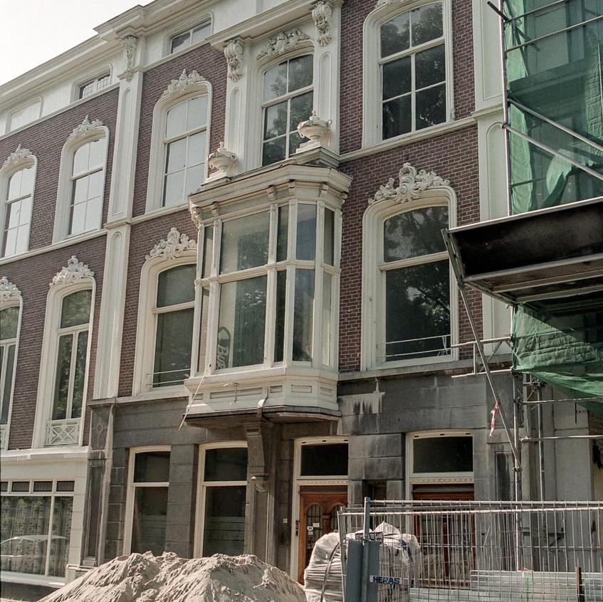 Huijgenstraat-33