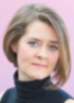 Liisa Aholainen