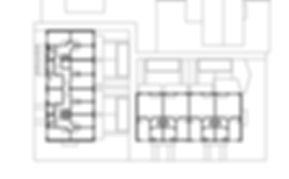 Bas Gremmen Architectuur: Bestaande situatie (1e) Stichting Cavent