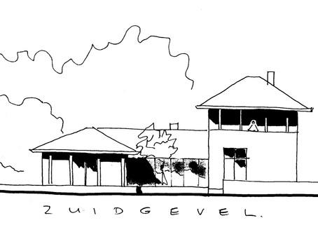 1998 Jaagpad Rijswijk