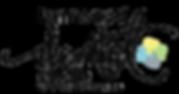 lynnwood dental studio logo