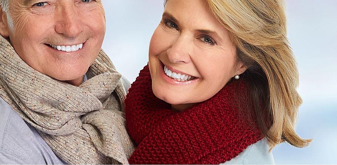 dentures-page_edited.jpg