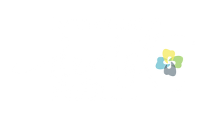 LOGO lynnwood dental studio-white.png