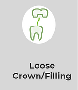 emergncypage-loosecrown.png