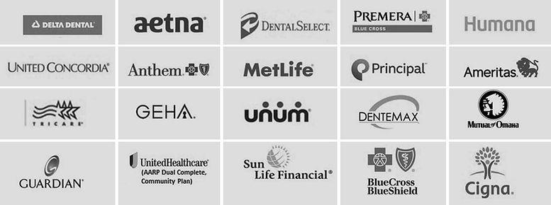 Dental Insurance in Lynnwood