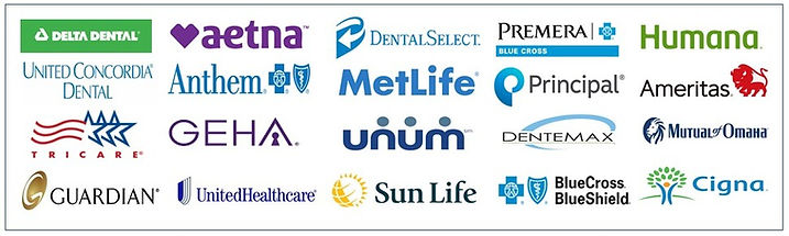 insurance-logos_edited.jpg