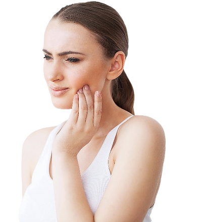 Tooth-Pain-Woman-22-nw_edited_edited_edi