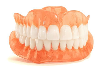 Full-denture-compressed_edited.jpg