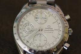 wristwatch-298995_1920.jpg