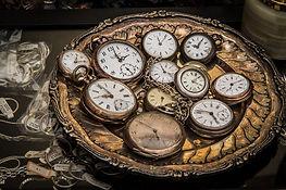 clock-2331699_1920.jpg