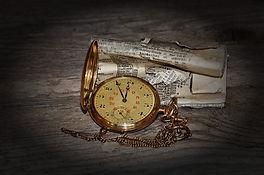 clock-665868_1920.jpg
