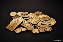 Goldmünzen.jpg