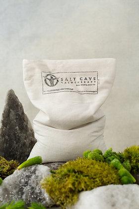 Salt Pillow - Spruce Shoots