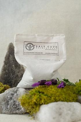 Salt Pillow - Lavender