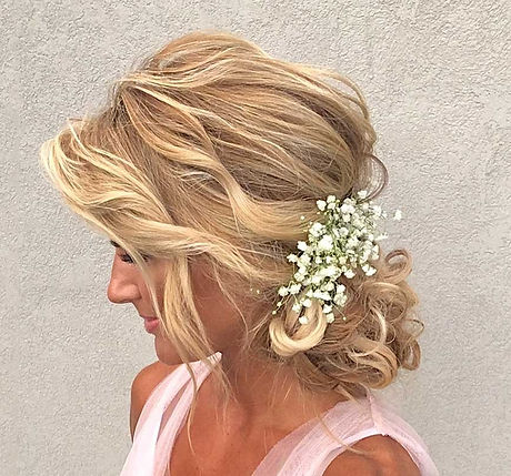 the-beautiful-co-salon-bridal-hair-04-1080_edited.jpg