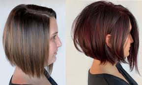 Color Refresh, Wash and Style