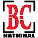 BC National Logo.png