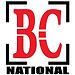 BC National Logo.png