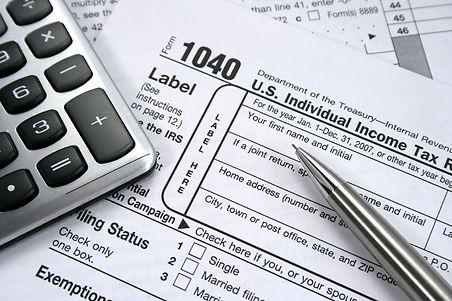 1040 tax.jpg