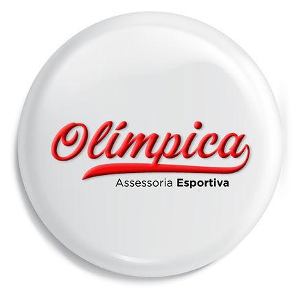 LogoFace_600x600px_Olimpica-01.jpg