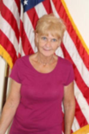 Mary Petty.JPG