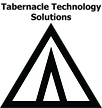 Skyrannah@logo.png