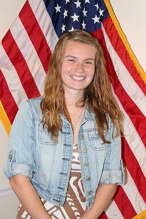 Rachel Crumley.JPG