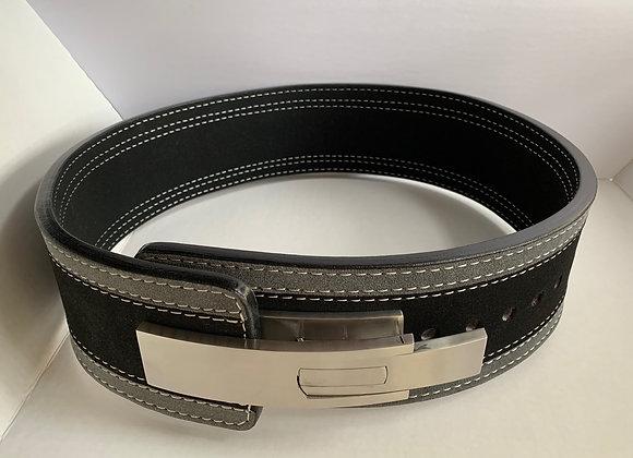 10mm Lever Belt