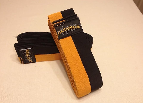 Rage Knee Wraps 3.0 Meters