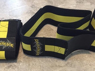 Synister wrist wraps 36in.jpeg