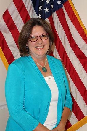 Christie Ward.JPG