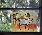goats plate-.jpg