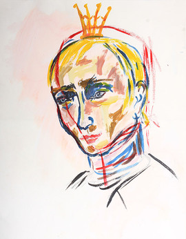 Putin25.jpg
