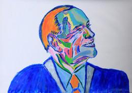Silvio Berlusconi (2019)