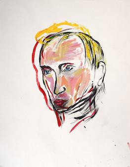 Putin24.jpg