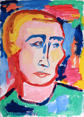 Putin26.jpg