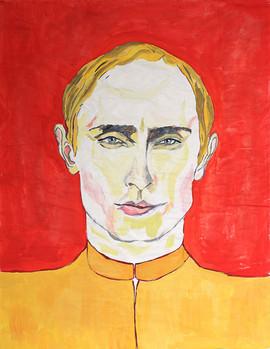 Putin9.jpg