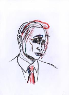 Putin22.jpg