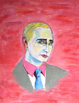 Putin11.jpg