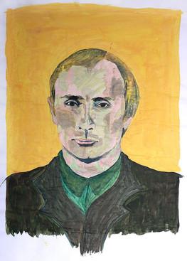 Putin10.jpg
