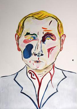 Putin14.jpg