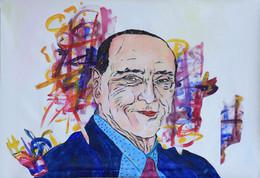 Silvio Berlusconi (2016)