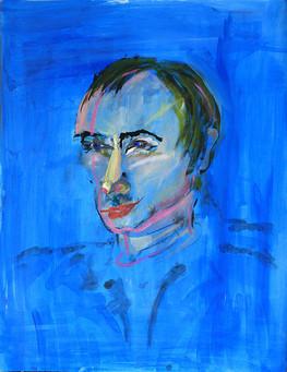 Putin21.jpg