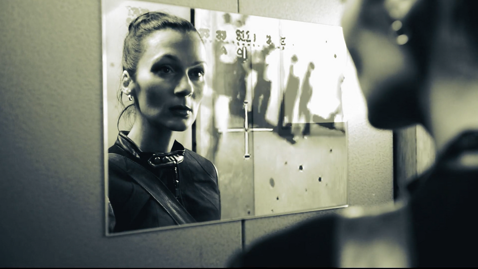 Ira Blazejewska Elevator.png
