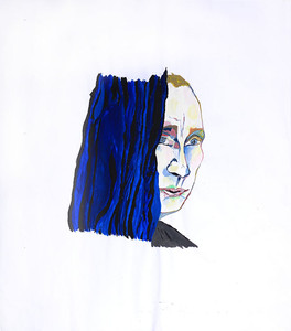 Putin12.jpg