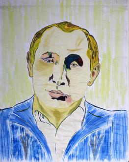 Putin15.jpg
